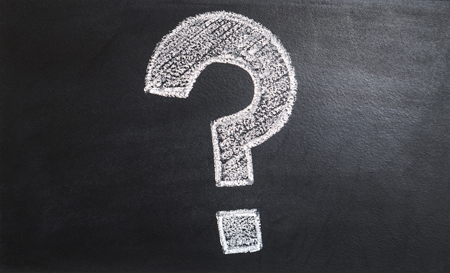 ホイールコーティングの施工に関するQ&A【全15項目】
