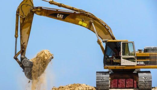工事で車が汚れる被害にあった…トラブルを円満に解決する方法とは?