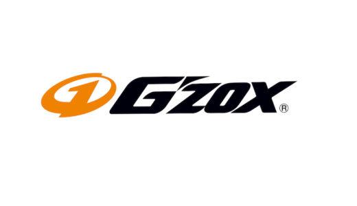 G`ZOX(ジーゾックス)の効果とは?価格や評判もまとめてご紹介!