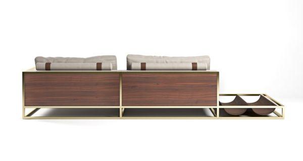 V210-W アストンマーチン家具2