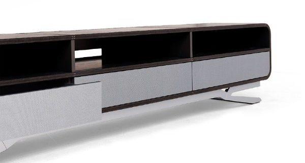 V020-TV-cabinet-Aston-Martin2